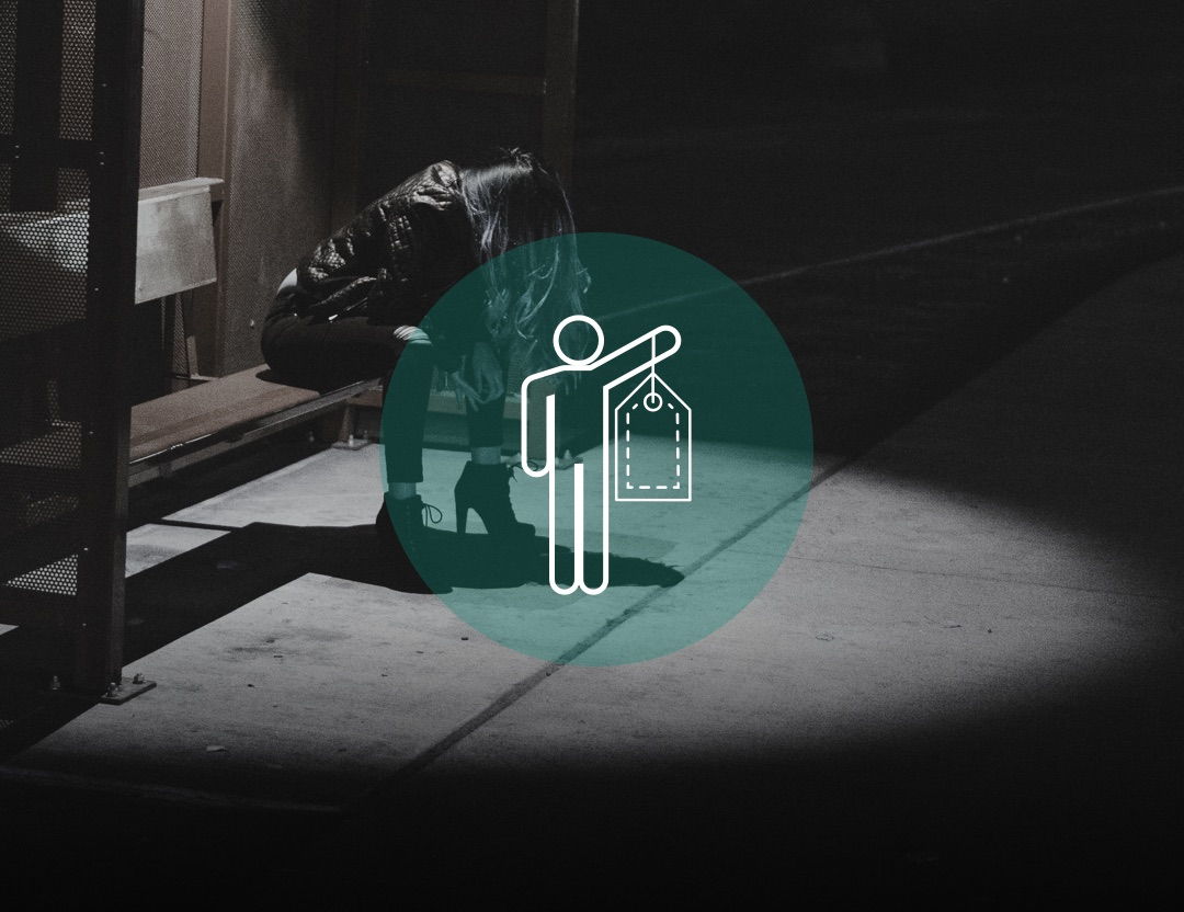 Human Trafficking Study | Covenant House
